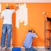 7 Kesalahan yang Sering Dilakukan Ketika Renovasi Rumah