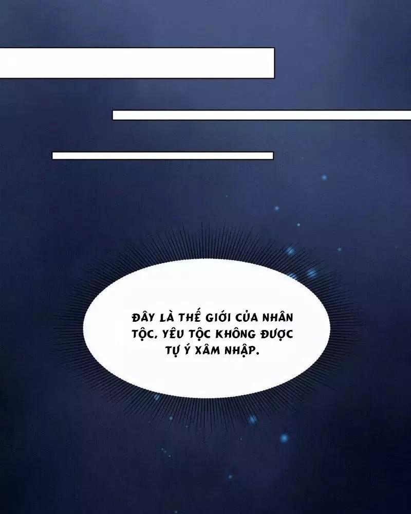 Yêu Long Đại Nhân Của Ta chap 2 - Trang 83