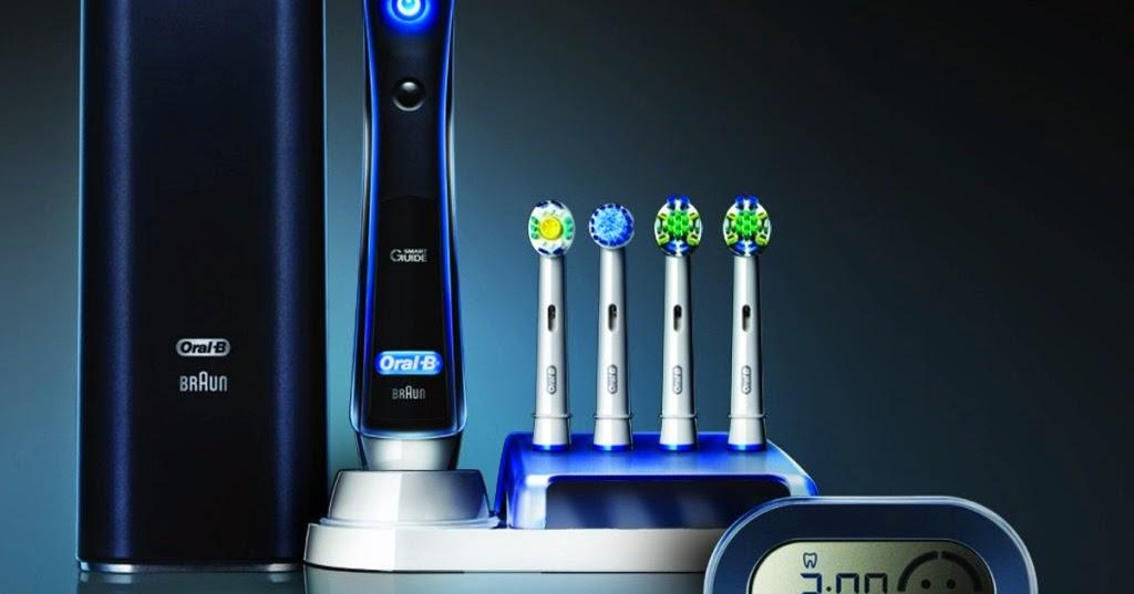 meilleure brosse dents pour le d chaussement de la gencive soins dentaires. Black Bedroom Furniture Sets. Home Design Ideas