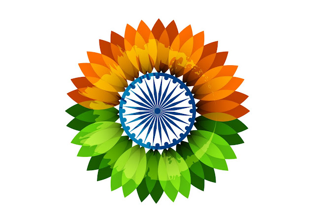 Proud To Be Indian | Independence Day 15th August, SMS, Messages, Quotes, Jokes, Shayaris, Greetings in Hindi, Urdu, English, Telugu, Marathi Bengali,