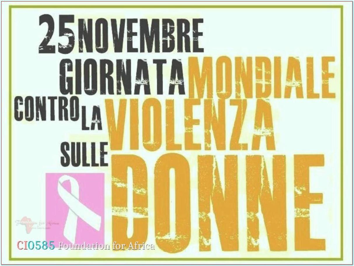 maris davis 25 novembre giornata contro la violenza sulle donne aforismi violenza sulle donne aforismi