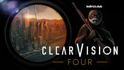 Clear Vision 4 APK
