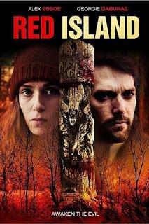Download Film Red Island (2018) Subtitle Indonesia