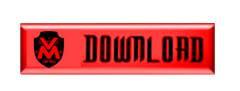 http://www.mediafire.com/download/4g6oab8e8grmig3/Tudo_estranho_-_Alex_M%C3%AD%C3%ACllbeats%5BVany_Musik%5D.mp3