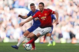 Chelsea Gagal Manfaatkan Momentum di Pekan ke-30 Premier League