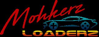 EmuCR: Mohkerz Loaderz