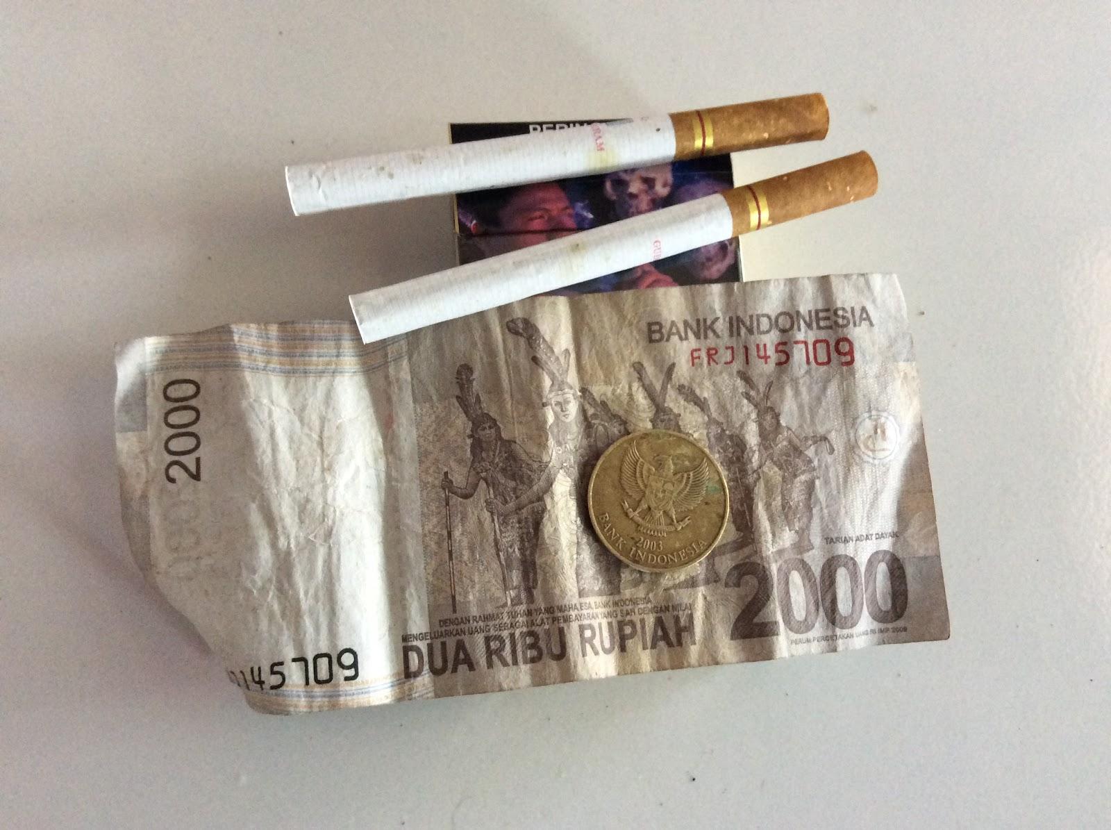 Rokok Surya Gudang Garam Daftar Harga Terkini Terlengkap Signature 12 Batang 1 Slop Isi 10pcs Cukai Tahun 2018 Termurah Di Kota Mataram Eceran Cuma 2500