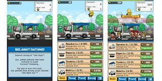 Download Tahu Bulat apk hack