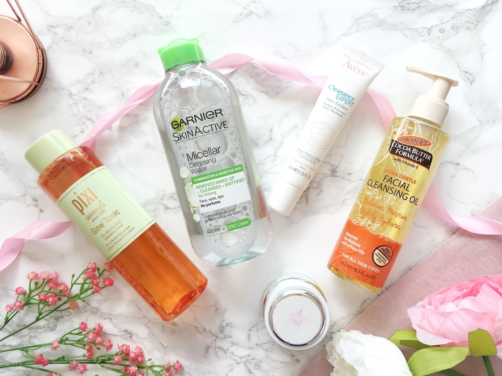 Skincare That I'll Forever Repurchase