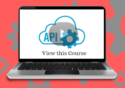 API Automation Video Course