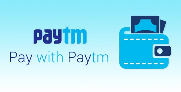 (Loot) Paytm – Get Rs 155 Free Recharge from New Paytm Account