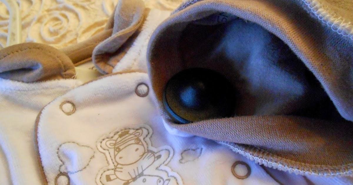 pomme cannelle comment retirer un antivol qui a t oubli sur un v tement. Black Bedroom Furniture Sets. Home Design Ideas