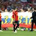 Sem brilhantismo, Espanha cai nos pênaltis para Rússia e dá adeus a Copa