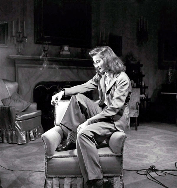 Great Love Stories № 15 | Spencer Tracy & Katharine Hepburn