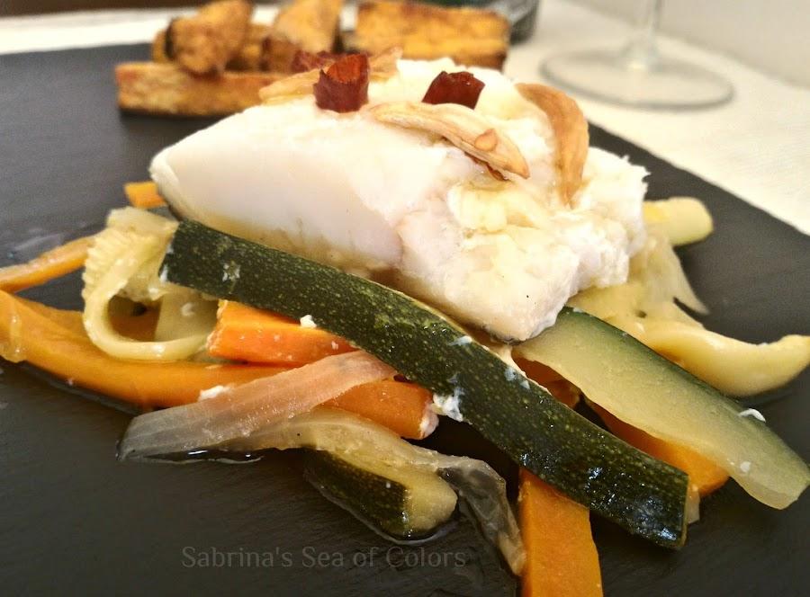 Bacalao_al_papillote_con_verduras_y_bastones_de_batata