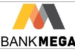 Tabel Angsuran KTA Bank Mega 2018