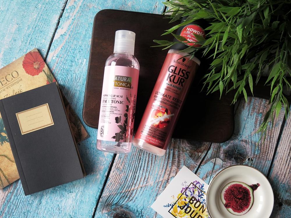 #Smartshopping | Top 5 tanich, a dobrych kosmetyków