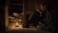 The Book Thief der Film