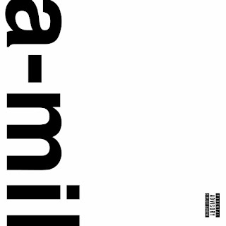 Half-A-Mil (Hit-Boy & Dom Kennedy) - Half-A-Mil 2 (EP) - Album Download, Itunes Cover, Official Cover, Album CD Cover Art, Tracklist