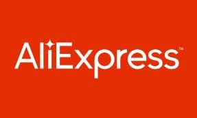 Cara belanja di Aliexpress bayar di Alfamart