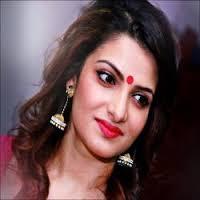 Sweet Bengali Face - Tanusree Chakraborty