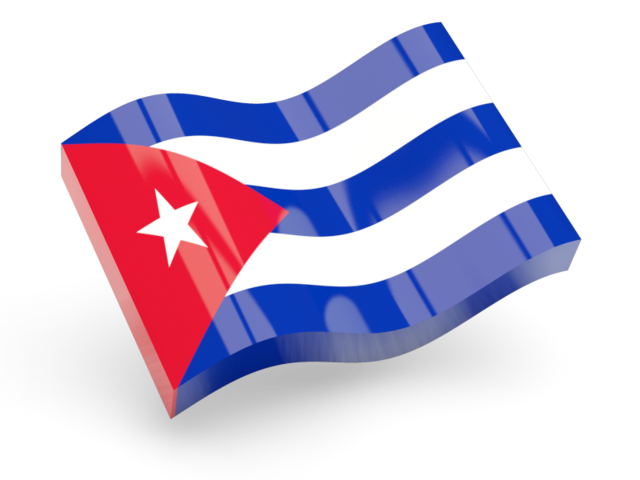 Indian Independence Day 3d Wallpapers Graafix Flag Of Cuba Flags
