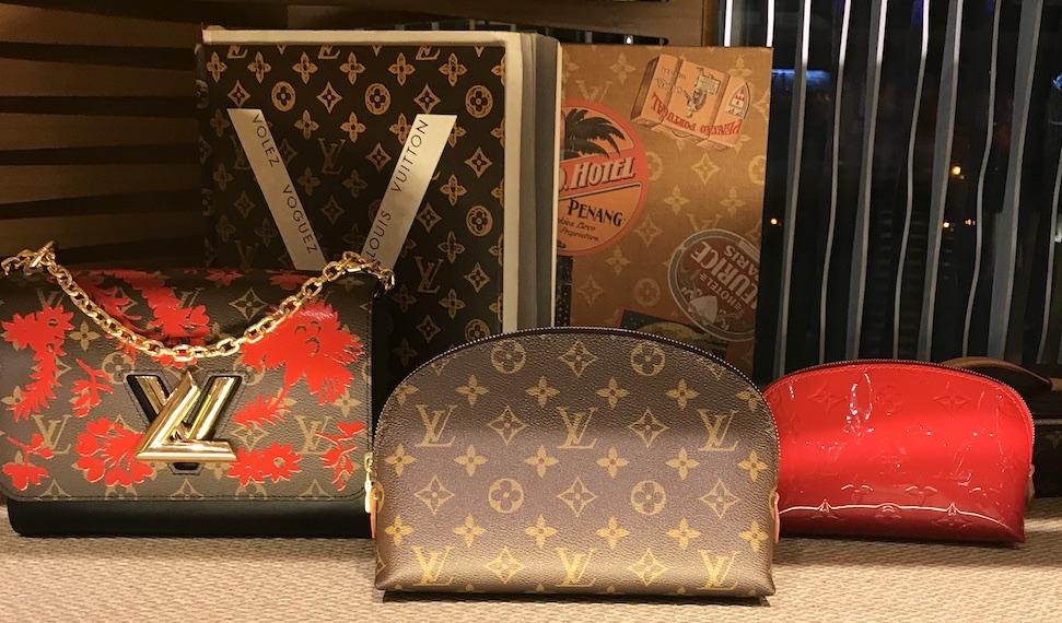 Louis Vuitton Jak rozpoznać podróbkę, Co to jest date code, Louis Vuitton podróbka a oryginał, Louis Vuitton numer seryjny, Torebki Louis Vuitton katalog, jak rozpoznać oryginał Louis Vuitton, Louis Vuitton torebki, Louis Vuitton fake, Moda,