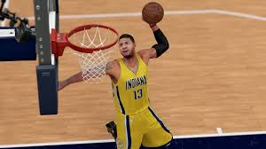 NBA 2K17 download free pc game full version