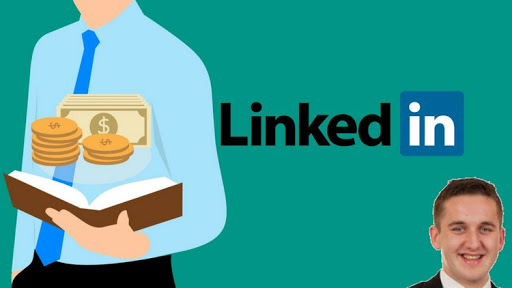How to Build an Awesome LinkedIn Profile! Udemy Coupon