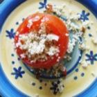 http://cosasmonasm.blogspot.com.es/2017/03/tomates-rellenos-de-cuscus.html