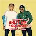 Distruction Boyz feat. Babes Wodumo & Mampintsha - Shut Up & Groove (Remix) 2017   Download