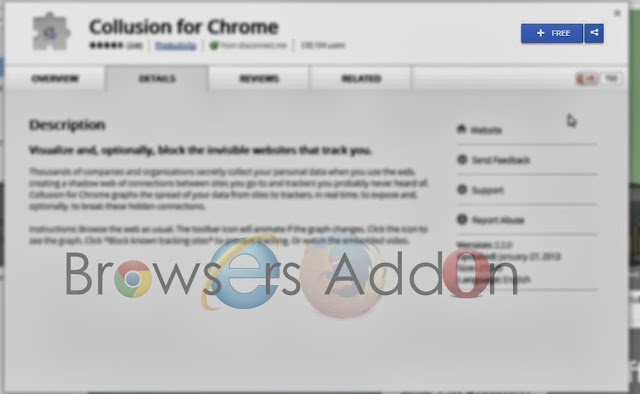 Collusion_for_Chrome_add_chrome