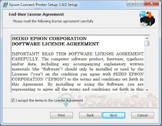Epson Connect Printer Setup Utility for windows and mac download, Epson Printer driver, Epson Printer configuration tool, Epson Printer connection driver download- screen 2