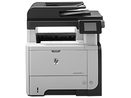 HP LaserJet Pro MFP M521dn driver download Windows, HP LaserJet Pro MFP M521dn driver download Mac, HP LaserJet Pro MFP M521dn driver download Linux