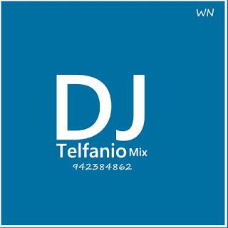 Dj Telfanio Mix - (Rap)(Original Mix)