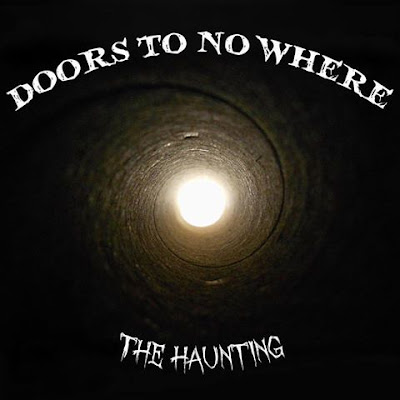 Image result for doors to nowhere the haunting