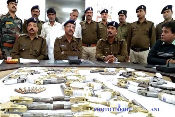 illegal-weapons-giroh-arrested-people-said-sent-them-in-army