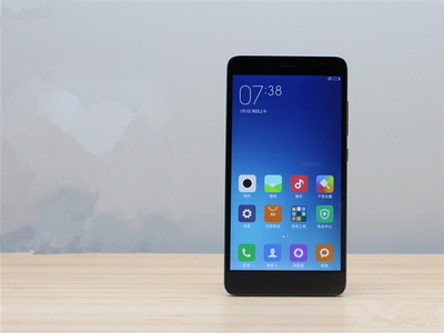Perbedaan Antara Xiaomi Redmi Note 3 vs. Redmi Note 2