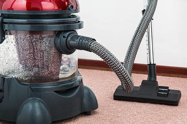 alat pembersih lantai