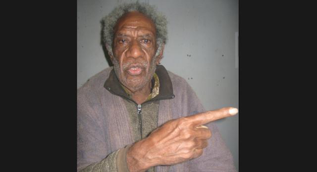 Presiden Komite Dekolonisasi Oseania: Hentikan Pertumpahan Darah di West Papua