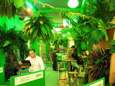 Fitur, Costa Rica, vuelta al mundo, round the world, La vuelta al mundo de Asun y Ricardo, mundoporlibre.com