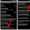 Cara Setting Internet XL di Android yang Mudah dan Sederhana