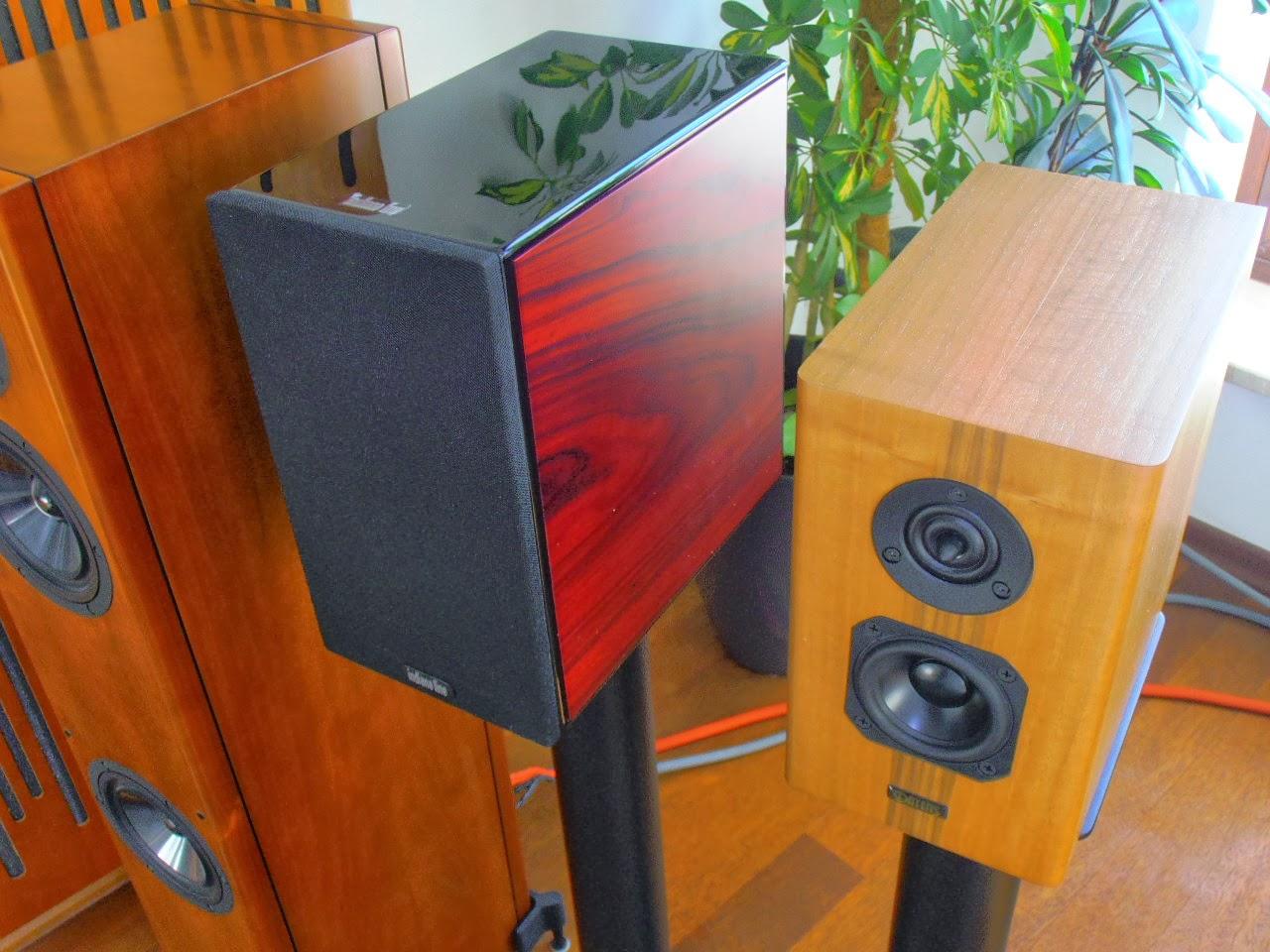 Stereo i kolorowo underground zestaw myryad z210 - Indiana line diva 255 prezzo ...