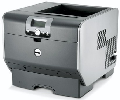 Dell Laser Printer 1100 Linux Driver