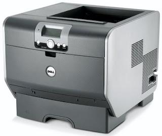 Dell Laser Printer 5210n Driver Download