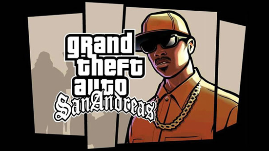 how to download gta san andreas for android using pc