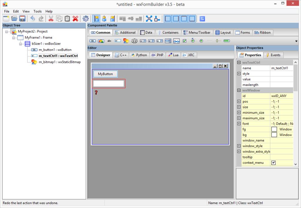 Two Extensive Ways to Develop Cross Platform Desktop Apps