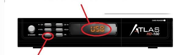 تحميل البرنامج العملاق KYNG HD 100 Cleaner لاعادة الحياة للجهاز