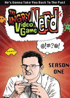 http://nerduai.blogspot.com/2011/07/avgn-1-temporada_03.html