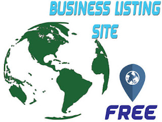 Top Free 200 plus Business Listing Sites/directory or Local Citation websites in USA
